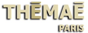 logo-themae.png